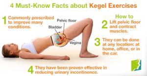 kegels during sex
